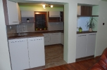 Kuchyna 1709