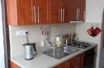 Kuchyna 1717