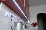 Kuchyna 1733