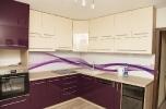 Kuchyna 1734