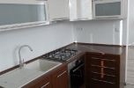 Kuchyna 1778