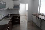 Kuchyna 1796