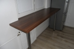 Kuchyna 1820