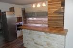 Kuchyna 1829