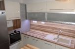 Kuchyna 1837