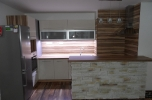 Kuchyna 1841
