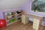 Detska izba 0439