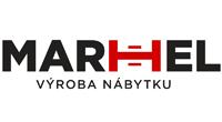 MARHEL s.r.o.
